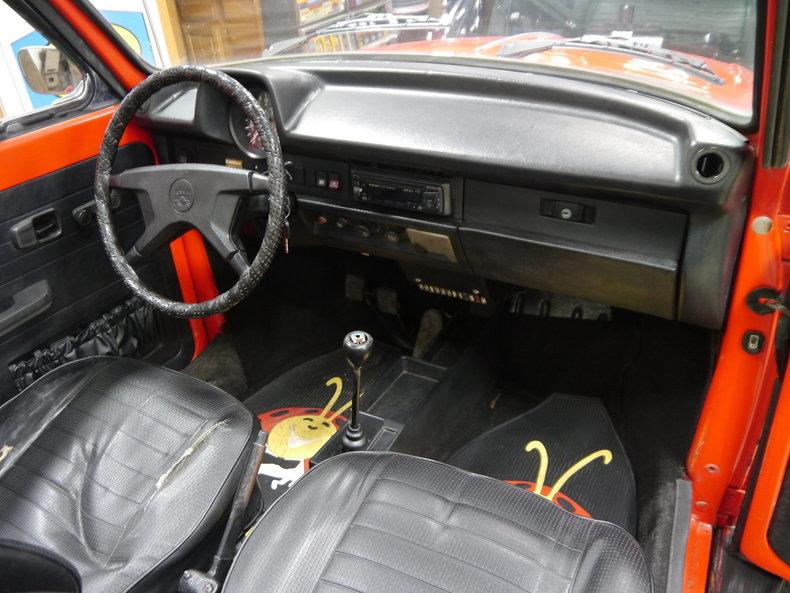50200997f5edb low res 1978 volkswagen super beetle convertible