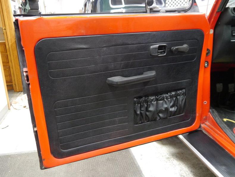 50202ac378d92 low res 1978 volkswagen super beetle convertible