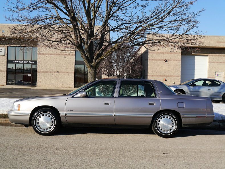 501193dfddee4 low res 1997 cadillac deville