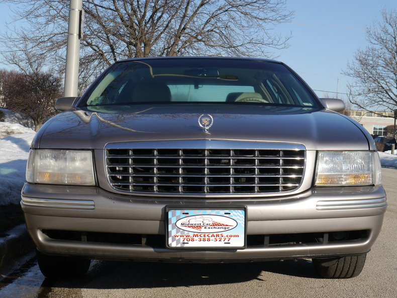 501288aa022e0 low res 1997 cadillac deville