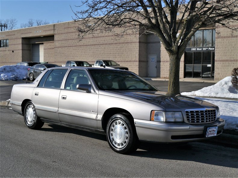 501332f1c7450 low res 1997 cadillac deville