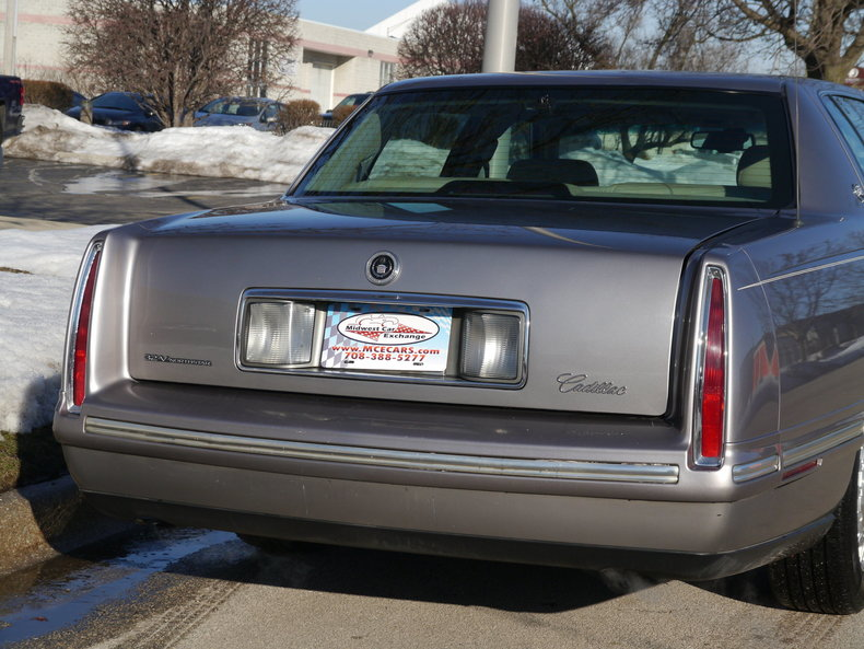50141d7807ad7 low res 1997 cadillac deville