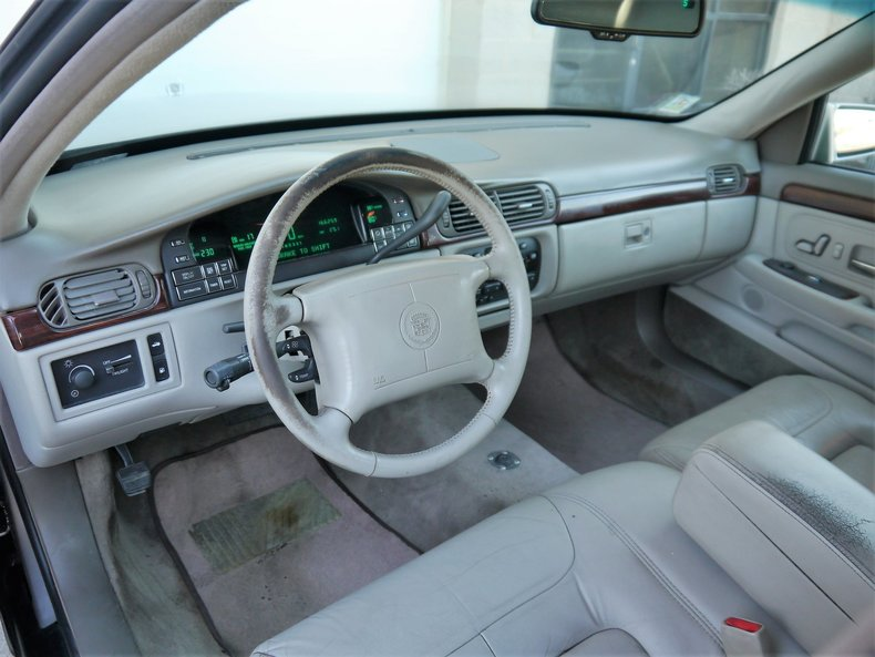 50146bfddd4ca low res 1997 cadillac deville