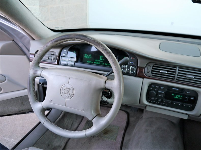 501476811e730 low res 1997 cadillac deville