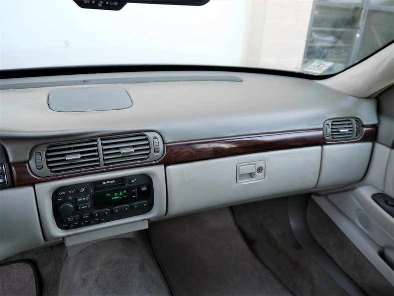 5018555b8a9f9 low res 1997 cadillac deville