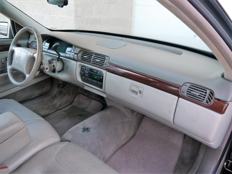 5018637188a24 low res 1997 cadillac deville