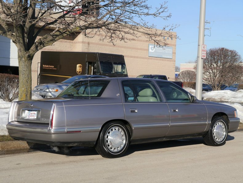 50194e3271ac5 low res 1997 cadillac deville