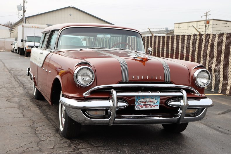 5030538bcd3b8 low res 1955 pontiac star chief