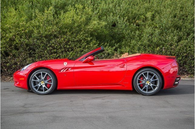5035453fd709e low res 2010 ferrari california