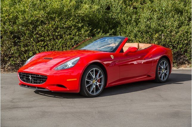 5035879d15863 hd 2010 ferrari california