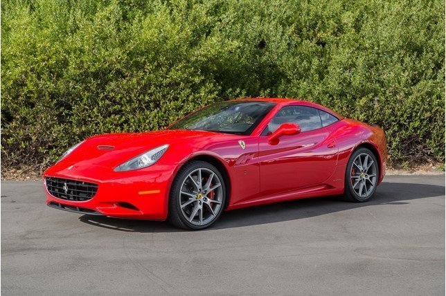 503596aa8d4a3 low res 2010 ferrari california