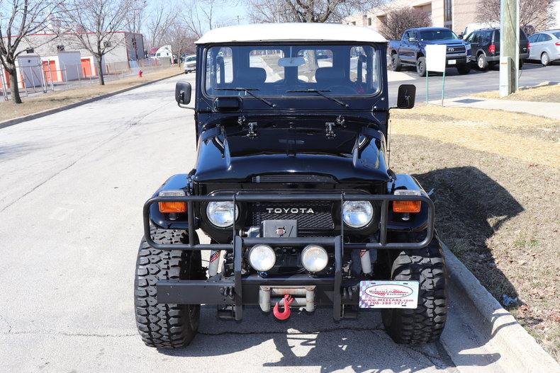 505676923fe10 low res 1977 toyota land cruiser