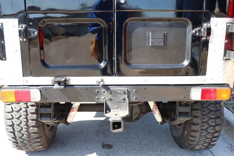 50592df0854be low res 1977 toyota land cruiser