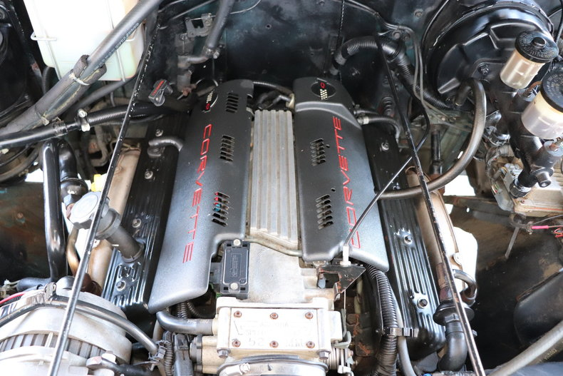50623bce1a186 low res 1977 toyota land cruiser