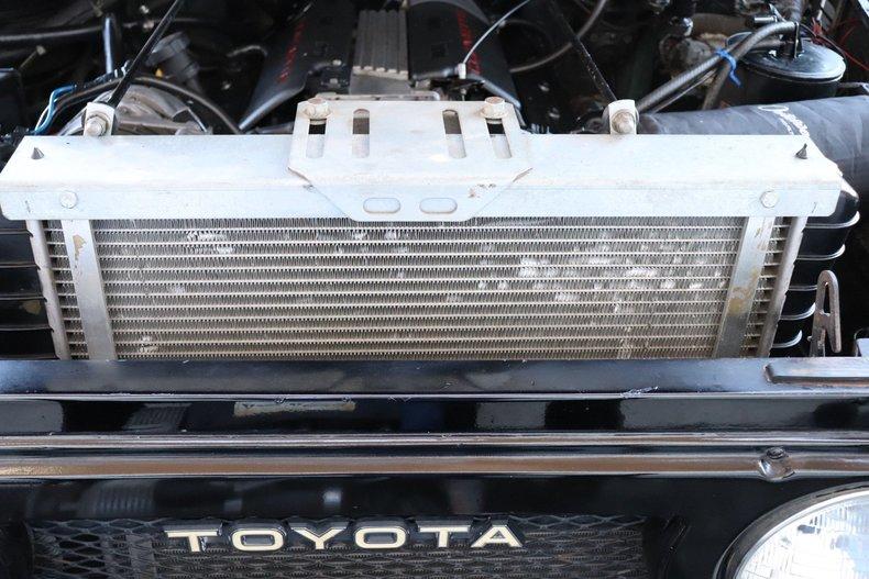 5062815b8771b low res 1977 toyota land cruiser