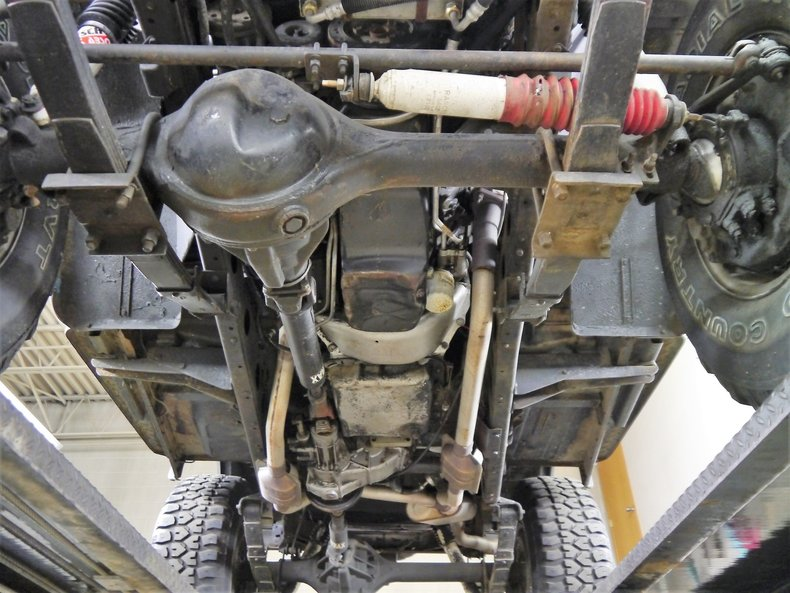 5064374c3a3fa low res 1977 toyota land cruiser