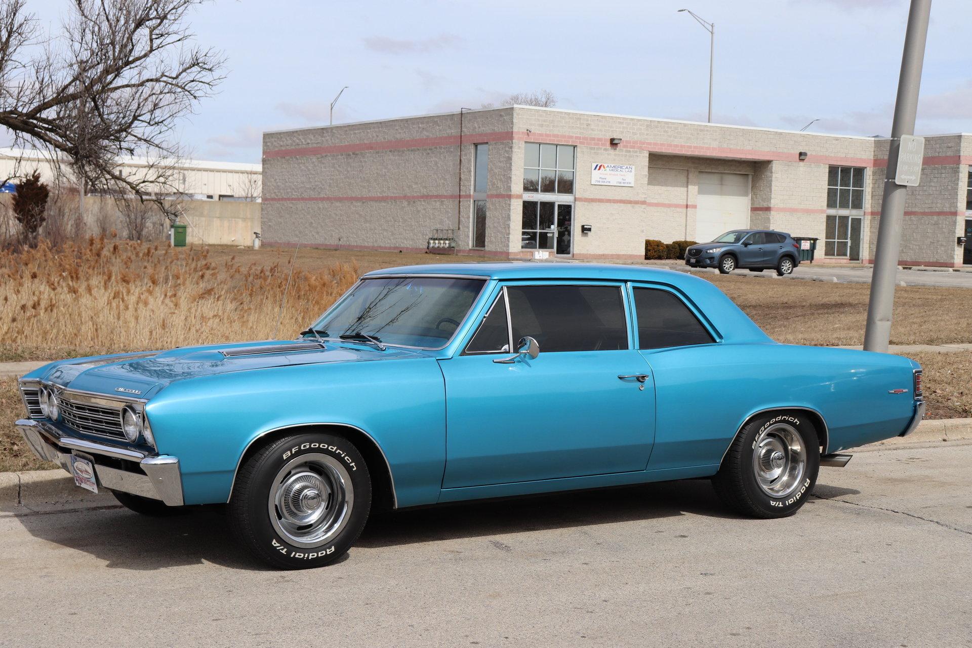 50402196a6adf hd 1967 chevrolet chevelle