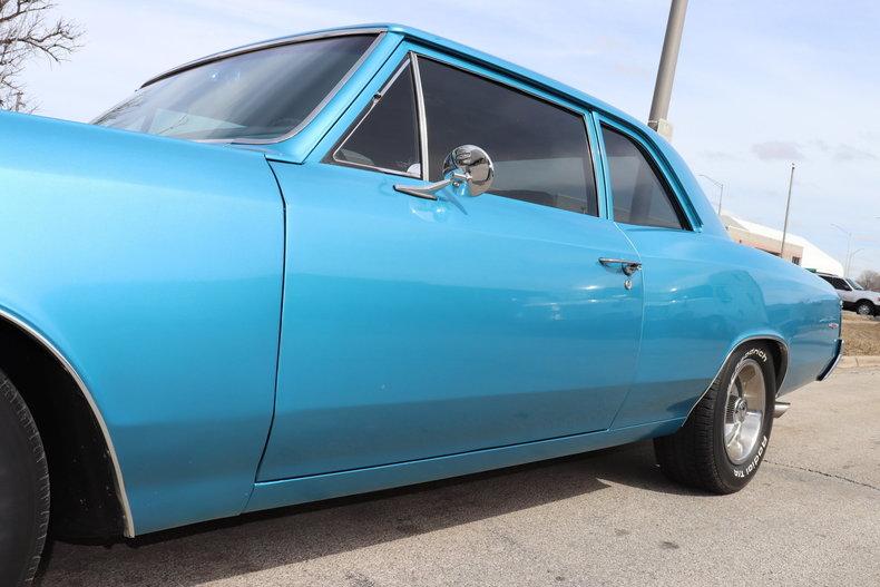 504058b82c08b low res 1967 chevrolet chevelle
