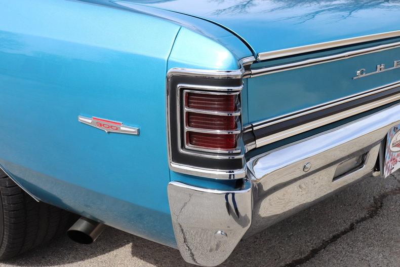 50413017fd4d2 low res 1967 chevrolet chevelle