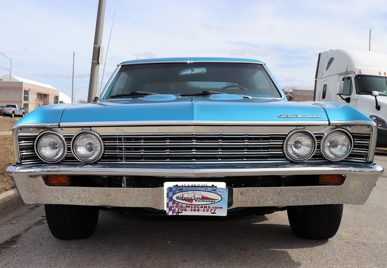 50416faca7756 low res 1967 chevrolet chevelle