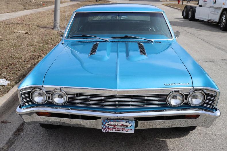 50417d378cf37 low res 1967 chevrolet chevelle