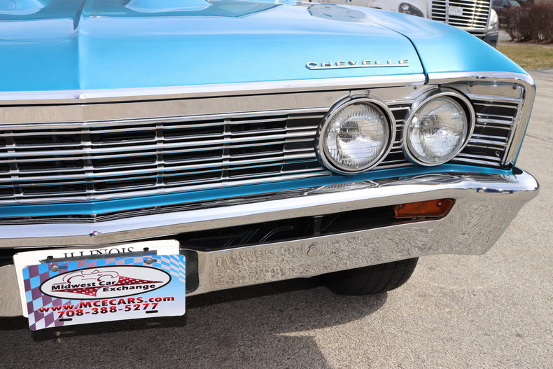 50422dded884d low res 1967 chevrolet chevelle