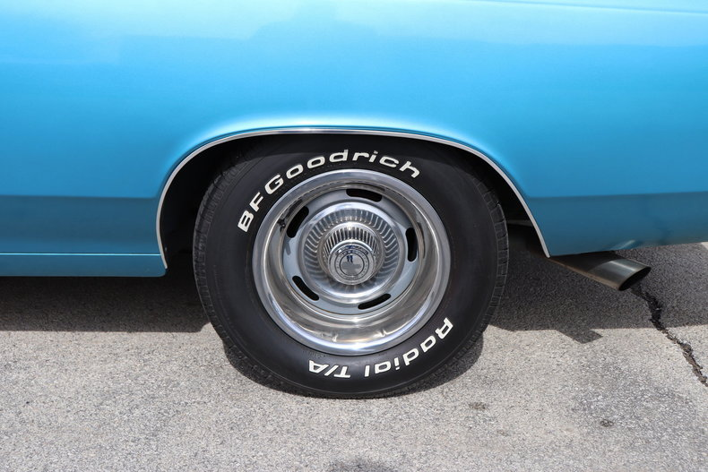 50423dd03c2e2 low res 1967 chevrolet chevelle