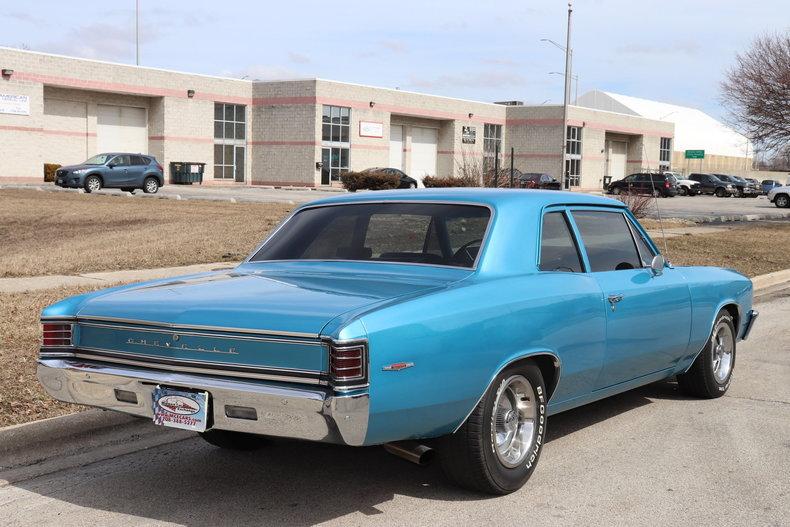 504533dc8132e low res 1967 chevrolet chevelle