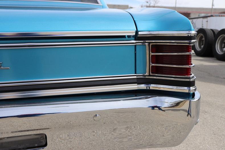 50458604a21d8 low res 1967 chevrolet chevelle