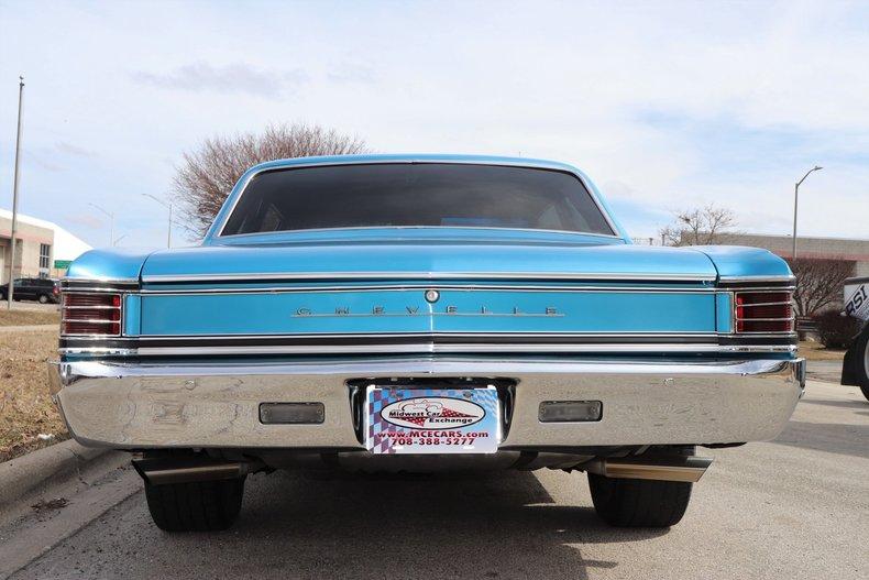50461ae45b9b9 low res 1967 chevrolet chevelle