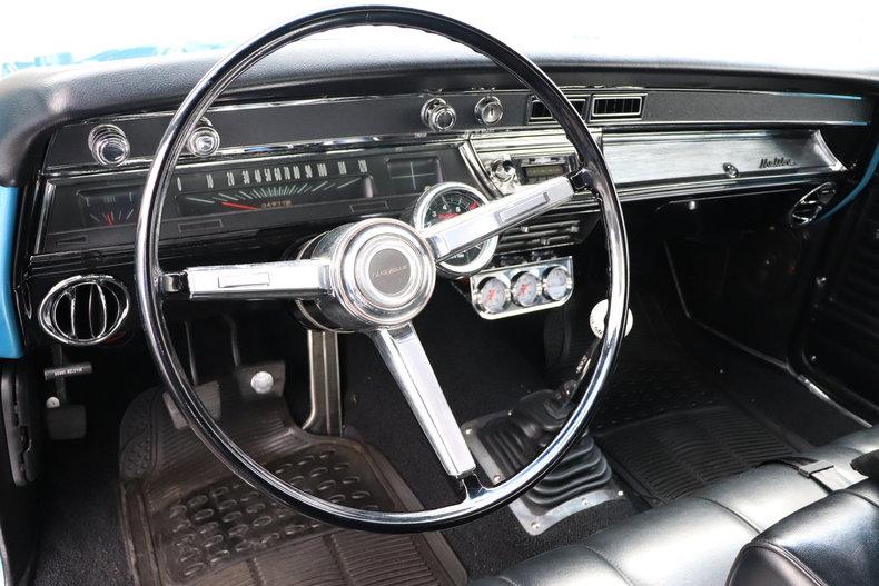 50463cce09c2d low res 1967 chevrolet chevelle