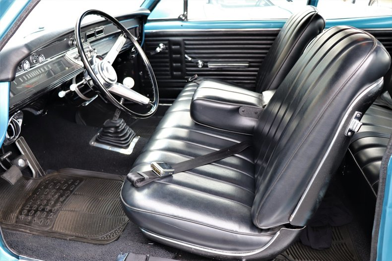5047134cc42d4 low res 1967 chevrolet chevelle