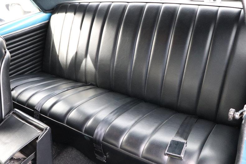 50474d4d6515b low res 1967 chevrolet chevelle