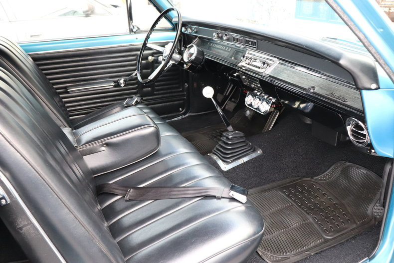 50479ebb4b243 low res 1967 chevrolet chevelle