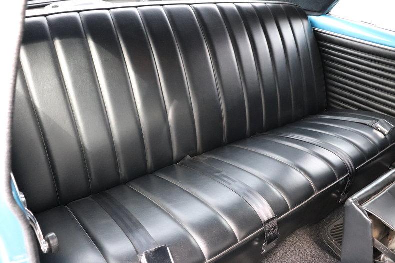 50482c15494e2 low res 1967 chevrolet chevelle