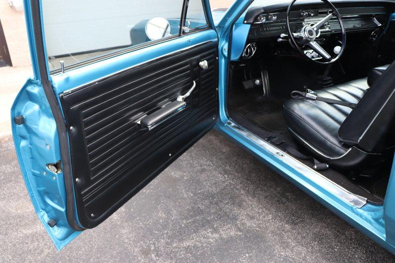 504831d1508b7 low res 1967 chevrolet chevelle