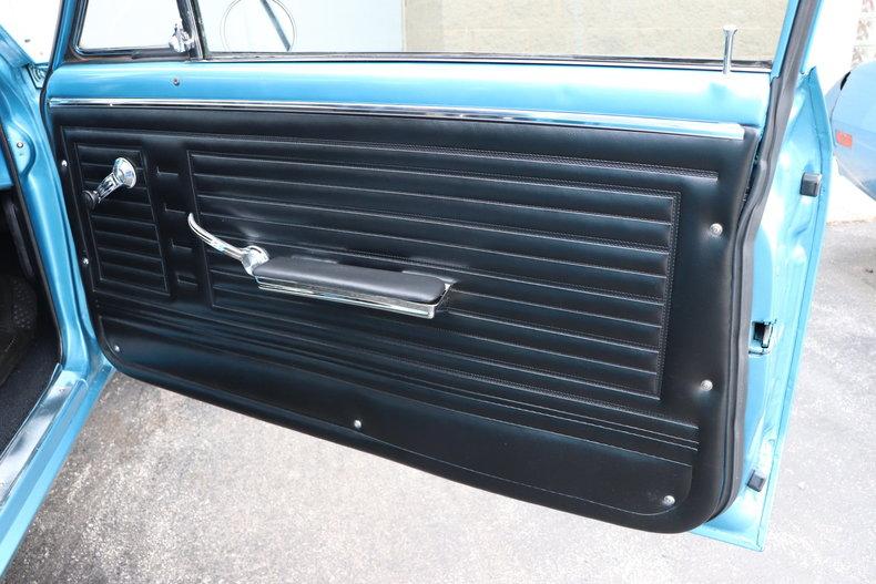 50490f8a578d6 low res 1967 chevrolet chevelle