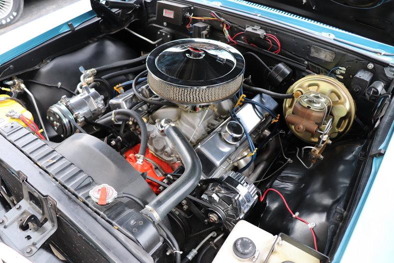 50498de446380 low res 1967 chevrolet chevelle