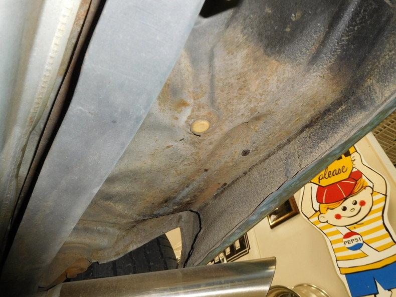 50533c50ffb4d low res 1967 chevrolet chevelle