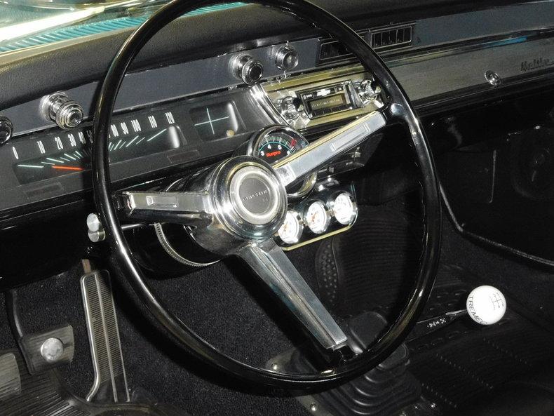50540869da0e7 low res 1967 chevrolet chevelle