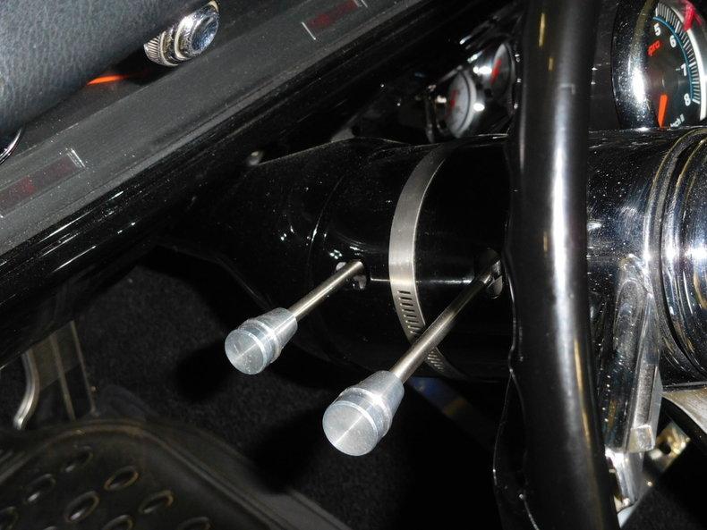 505430b6c0cc7 low res 1967 chevrolet chevelle