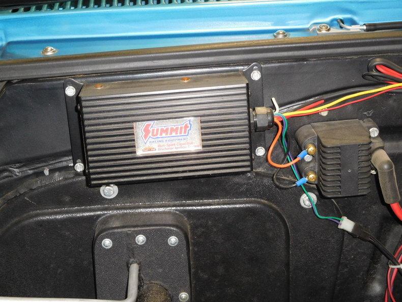 50545d6cfc5a6 low res 1967 chevrolet chevelle