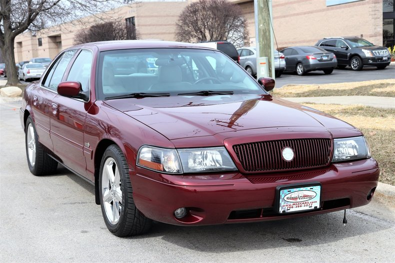 50672e78b003f low res 2004 mercury marauder