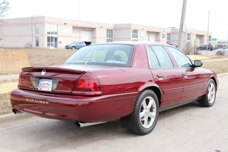 506773d777763 low res 2004 mercury marauder