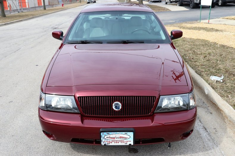 506814bfd38eb low res 2004 mercury marauder