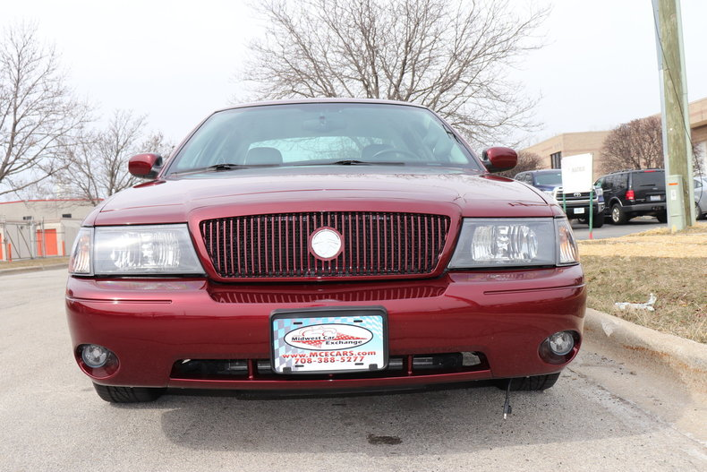506828e74f44f low res 2004 mercury marauder