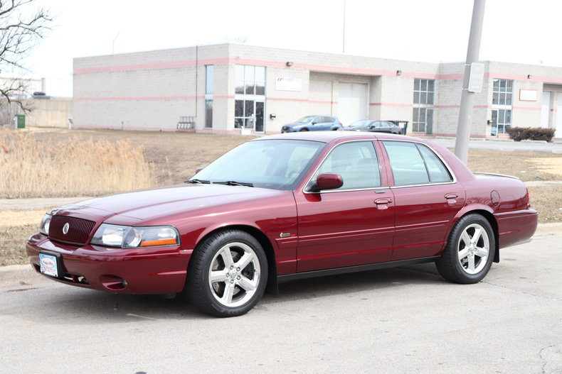 5068679657016 low res 2004 mercury marauder