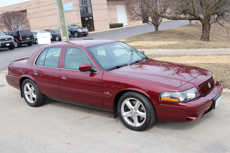 50687f144a415 low res 2004 mercury marauder