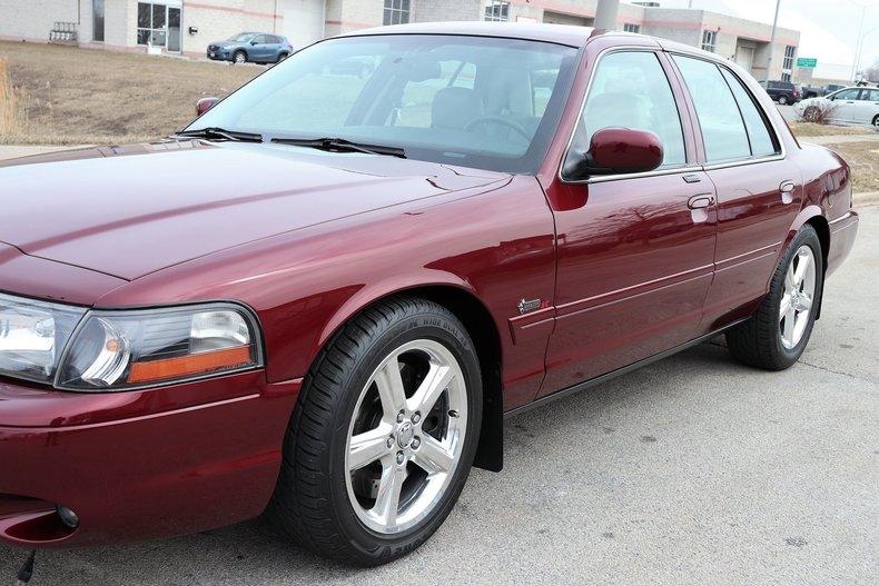 50689d3a977a4 low res 2004 mercury marauder