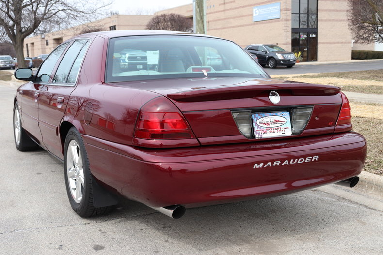 506951ca65802 low res 2004 mercury marauder